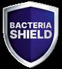 BacteriaShield