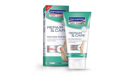 range_repair_and_care