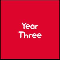 Year Three