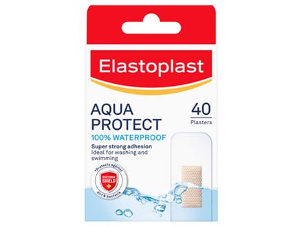 Aqua Protect