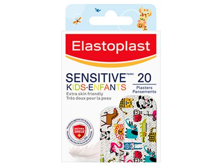 Kids Sensitive Plaster