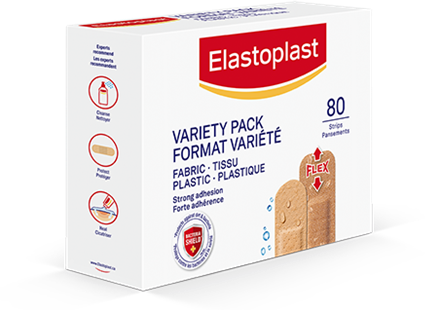 ELA-VarietyPack-80strips-Side