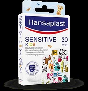 Sensitive Enfants