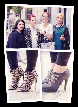 Hansaplast Fashion, Fun & Fußpflege