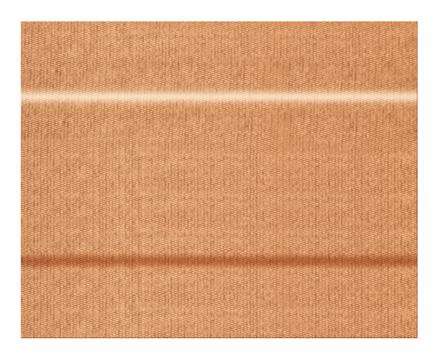 Hansaplast Elastic 5m x 8cm Inhalt
