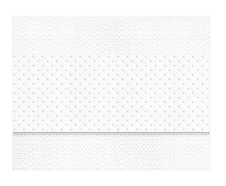 Hansaplast Sensitive 5m x 8cm Innenseite