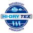 Siegel - HI-DRY TEX