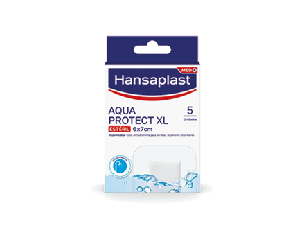 Aquaprotect XL