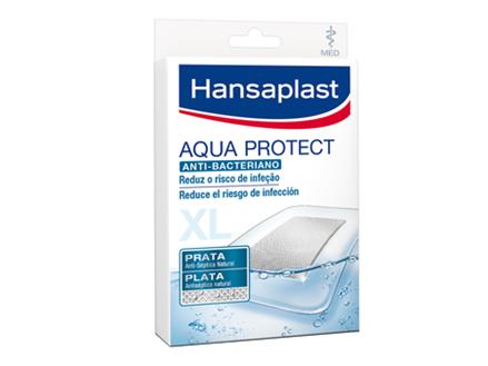 Apósitos-Aquaprotect-XL