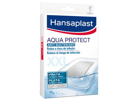 Apositos-Aquaprotect-XXL
