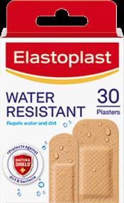 30 water resistant plasters