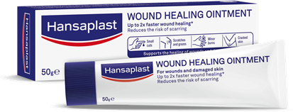 wound-healing-ointment