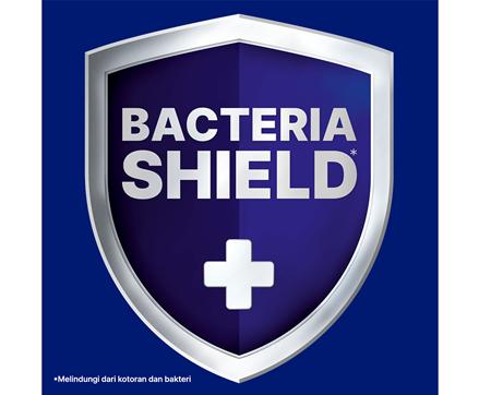 Hansaplast Aqua Protect XL Routine