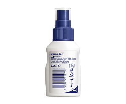 Hansaplast Spray Antiseptik