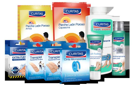 curitas_full_range