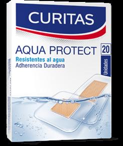 mx-aqua-protect